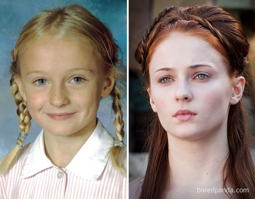 game-of-thrones-actors-then-and-now-9