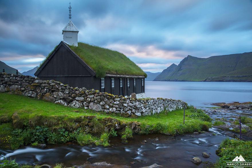grass-roofs-green-houses-scandinavia-9