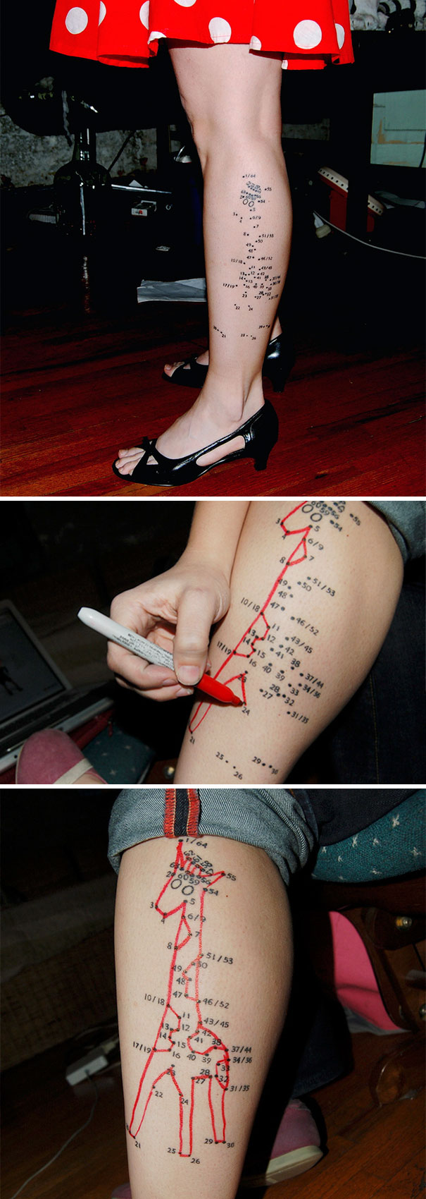 hidden-meaning-tattoos-6