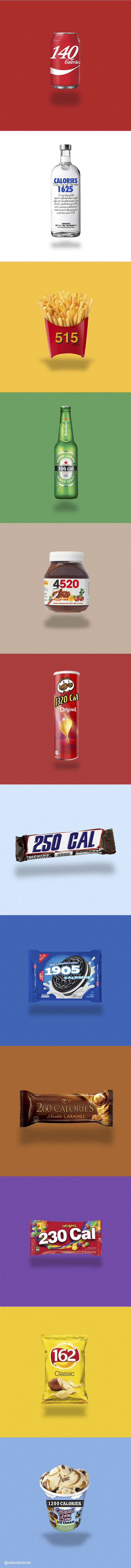 honest-product-logos-junk-food-calorie-count-caloriebrands