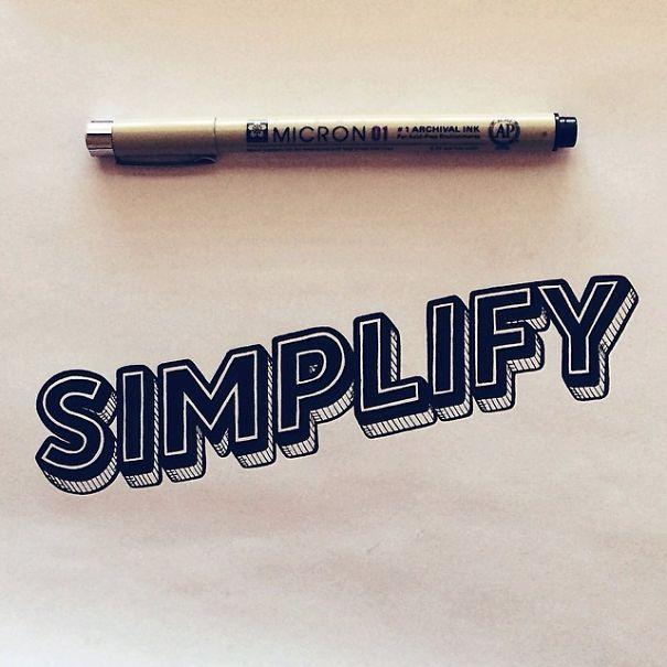 inspirational-quotes-beautiful-handwriting-sean-mccabe-6