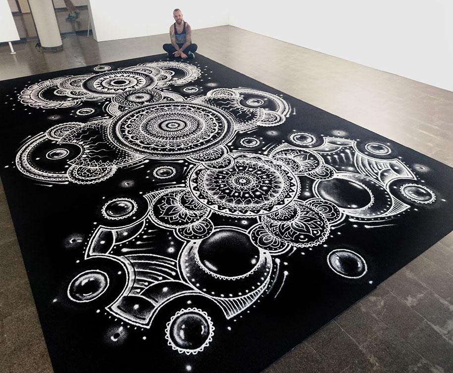 inverted-salt-drawings-dino-tomic-atomiccircus-9
