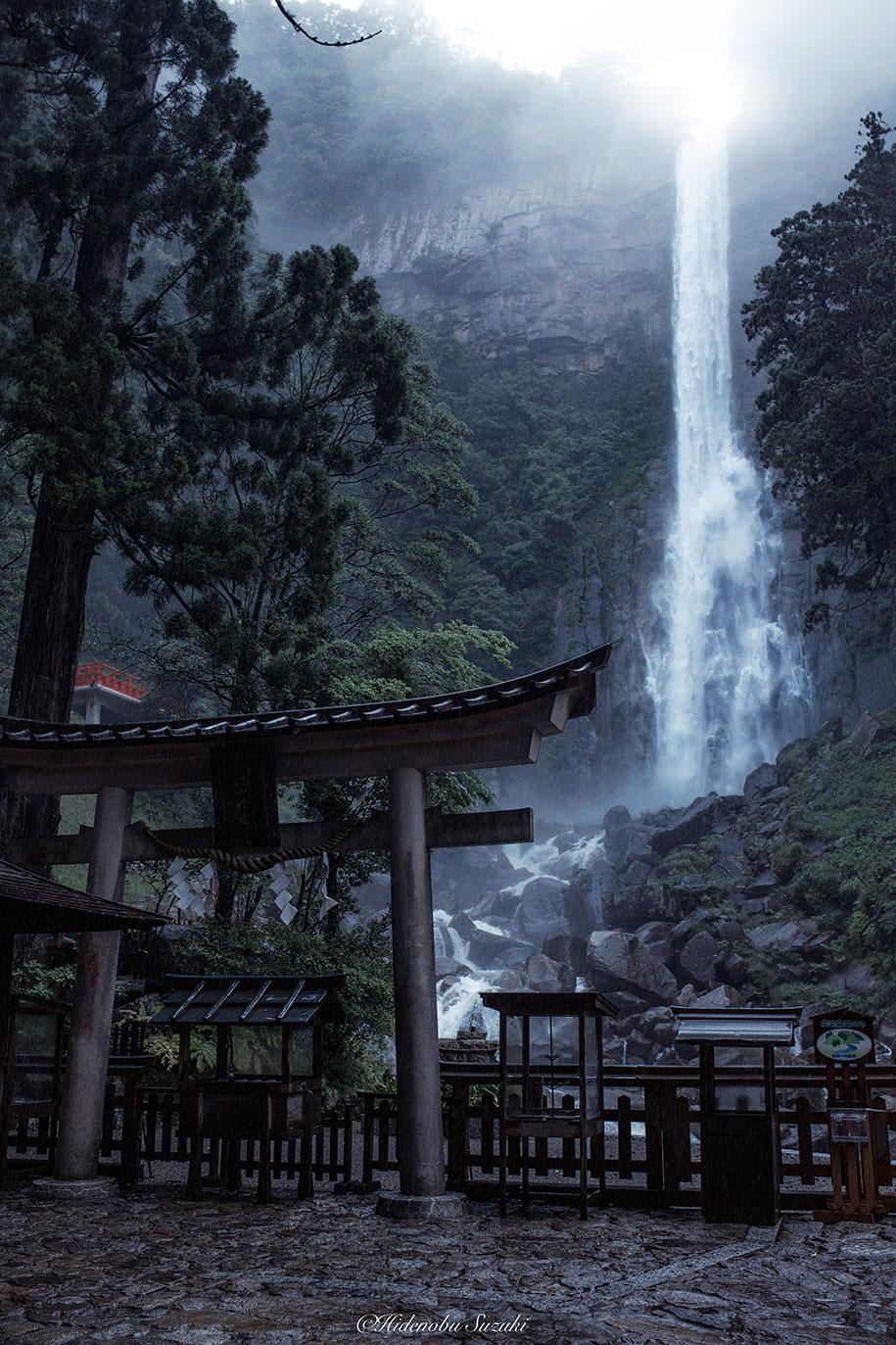 japan-rainy-season-photography-hidenobu-suzuki-2
