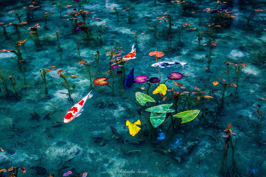 japan-rainy-season-photography-hidenobu-suzuki-3