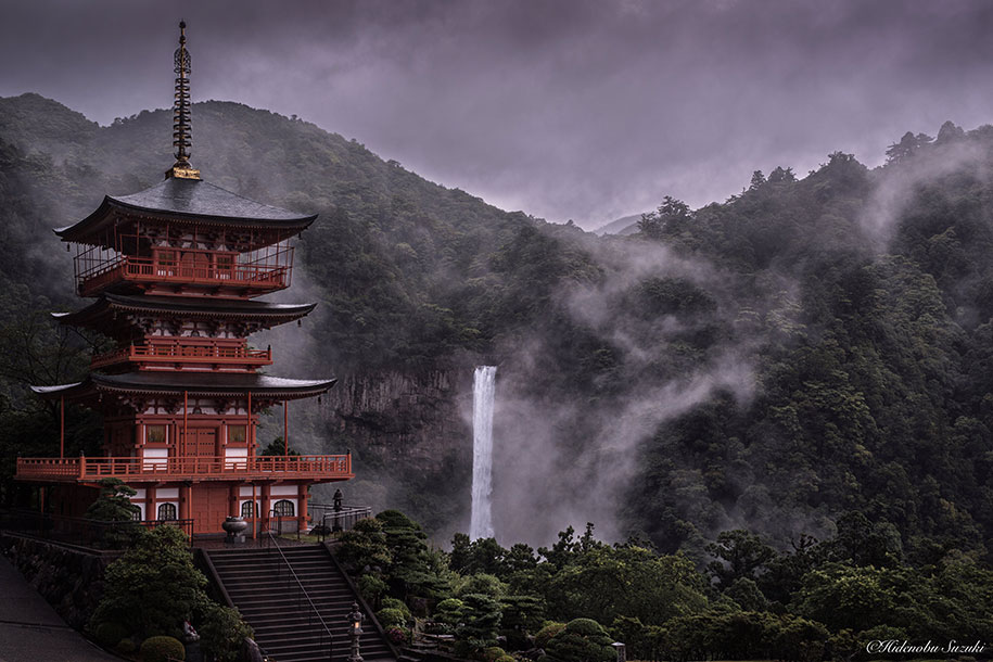 japan-rainy-season-photography-hidenobu-suzuki-4