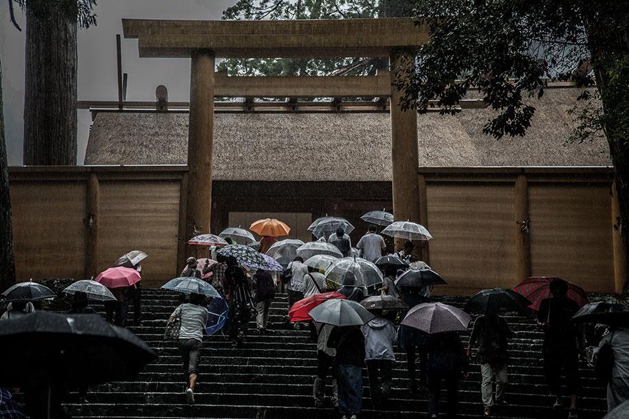 japan-rainy-season-photography-hidenobu-suzuki-9