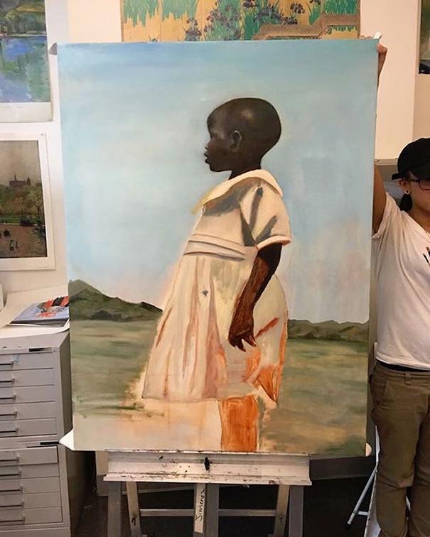 metropolitan-museum-uganda-painting-cliffannie-forrester-v3