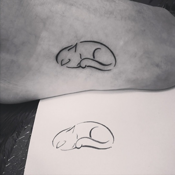 minimal-foot-tattoos-15