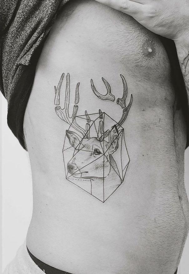 minimal-geometrical-tattoos-jasper-andres-4