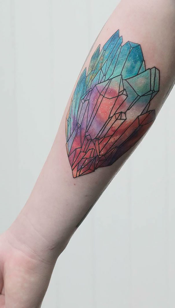 minimal-geometrical-tattoos-jasper-andres-5
