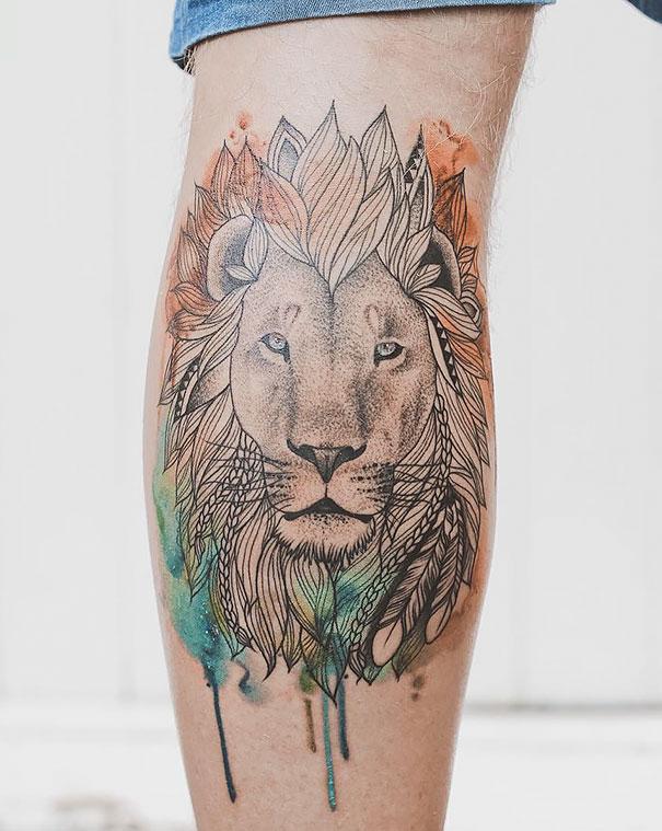 minimal-geometrical-tattoos-jasper-andres-6