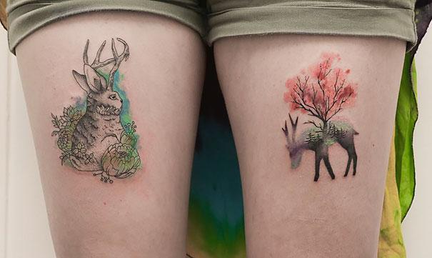 minimal-geometrical-tattoos-jasper-andres-7