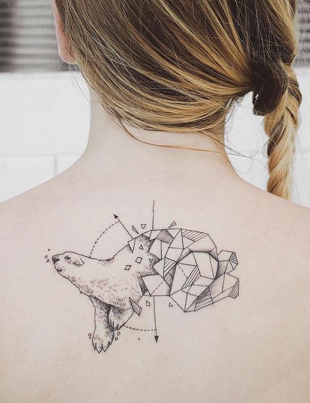 minimal-geometrical-tattoos-jasper-andres-8