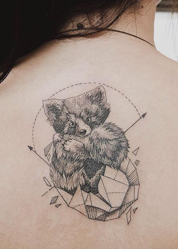 minimal-geometrical-tattoos-jasper-andres-9