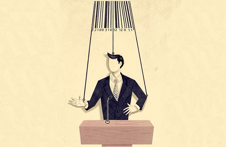 modern-life-problems-illustrations-marco-melgrati-10