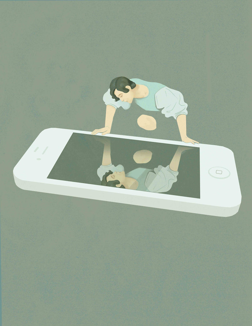 modern-life-problems-illustrations-marco-melgrati-15