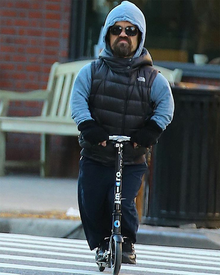 peter-dinklage-scooter-photoshop-battle-funny-game-of-thrones-25