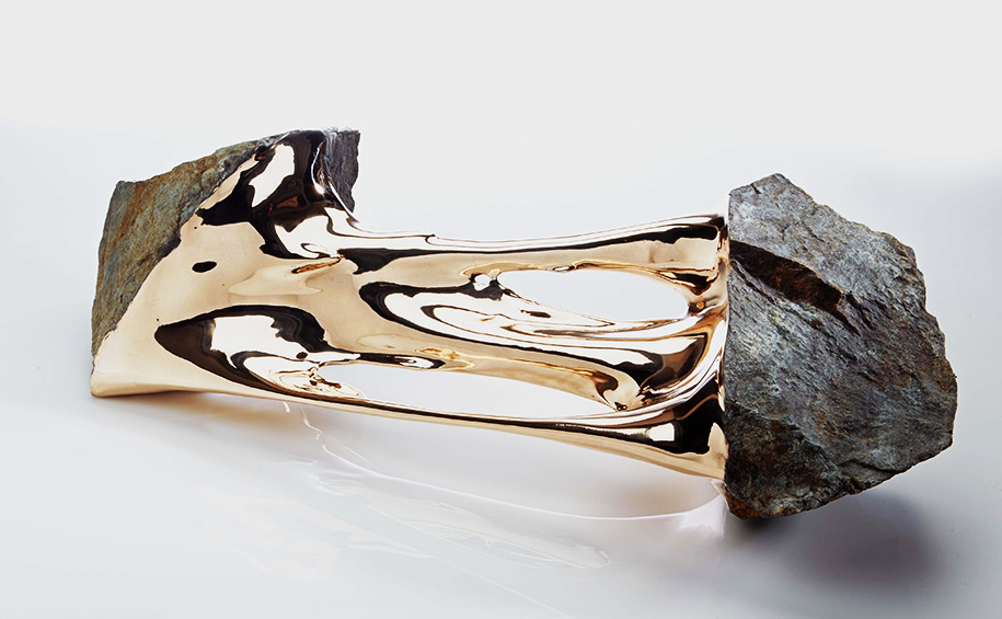 stretched-bronze-stone-sculptures-romain-langlois-20
