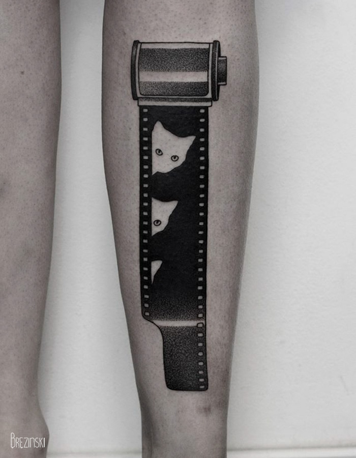 surreal-dot-tattoos-ilya-brezinski-11