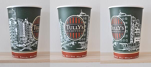 tokyo-life-illustrations-on-paper-cups-mariya-suzuki-japan-21