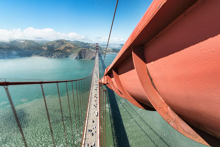 top-golden-gate-bridge-san-francisco-christopher-michel-5