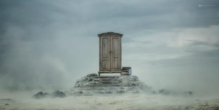 wardrobe-project-miniature-photography-felix-hernandez-6
