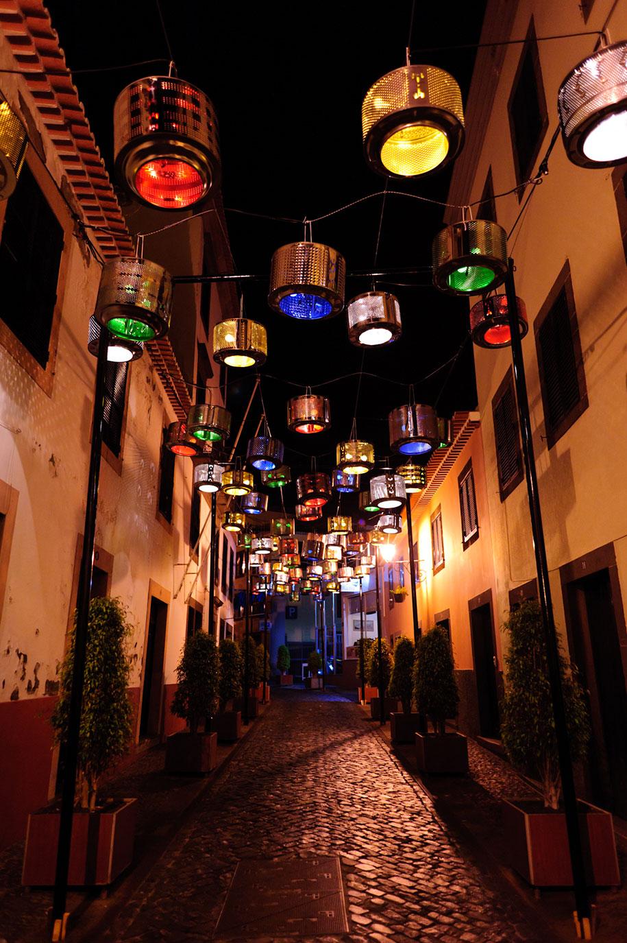 washing-machine-drum-lamps-teatro-metaphora-portugal-1