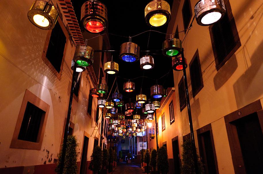 washing-machine-drum-lamps-teatro-metaphora-portugal-2