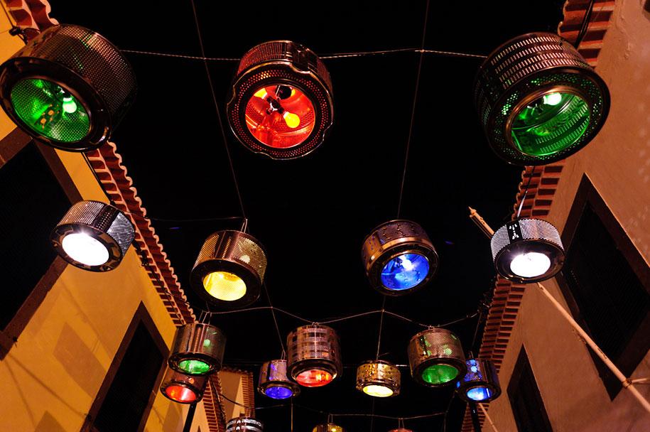 washing-machine-drum-lamps-teatro-metaphora-portugal-3