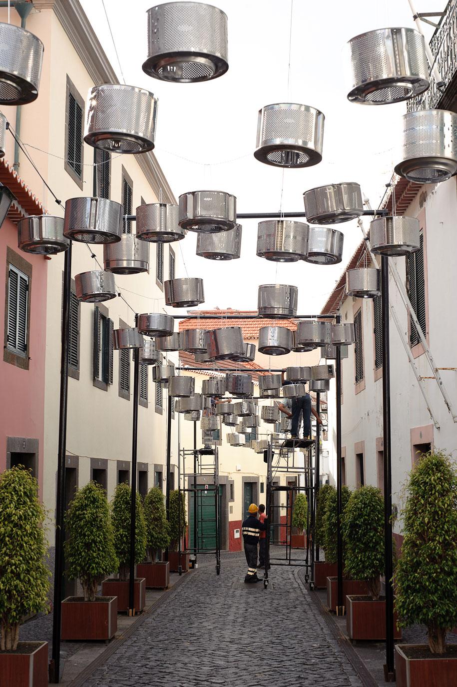 washing-machine-drum-lamps-teatro-metaphora-portugal-4