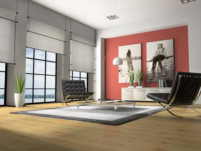 How Do BlackOut Roller Blinds Keep Your Room Cool and Free from ...