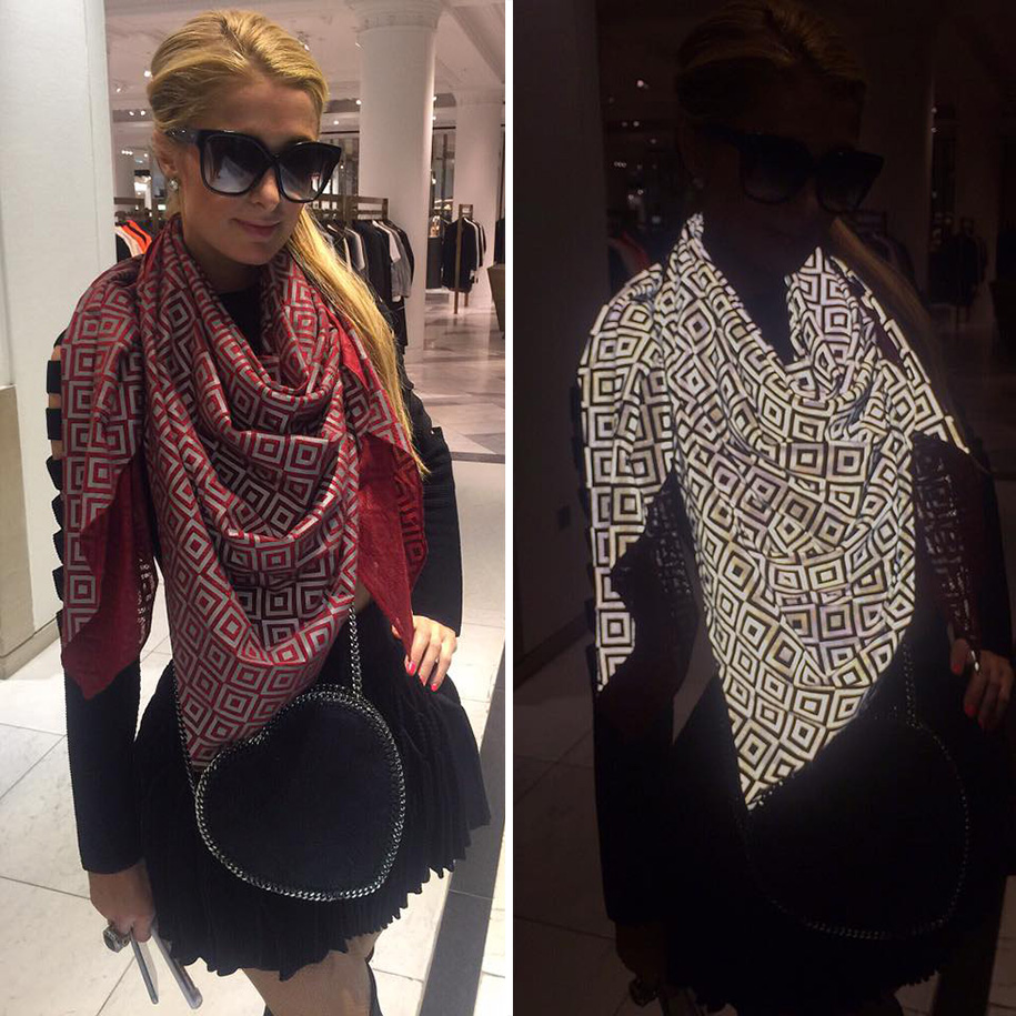 anti-paparazzi-scarf-protect-from-flash-photography-ishu-2