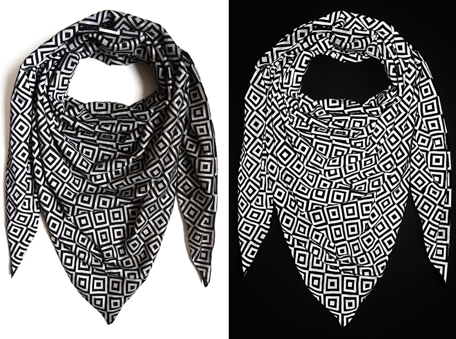 anti-paparazzi-scarf-protect-from-flash-photography-ishu-3