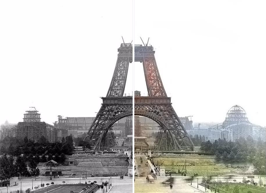 app-auto-colorizes-bw-photos-algorithmia-2627