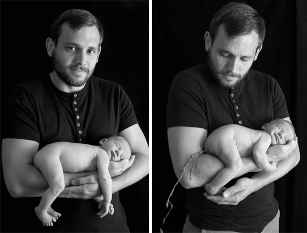 baby-photoshoot-pinterest-fails-11