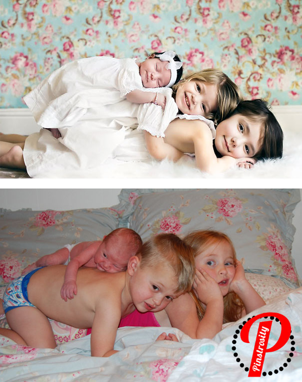 baby-photoshoot-pinterest-fails-13