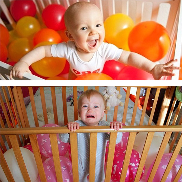 baby-photoshoot-pinterest-fails-3