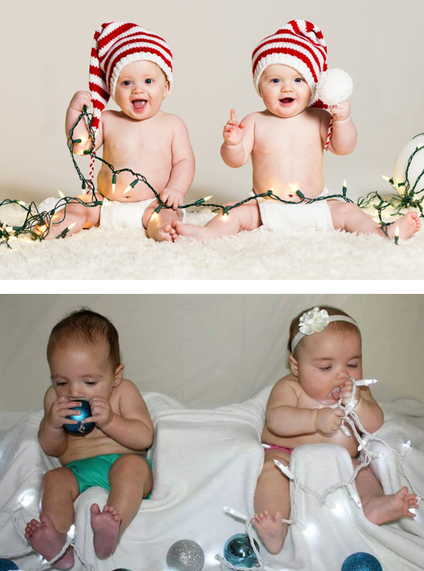 baby-photoshoot-pinterest-fails-4