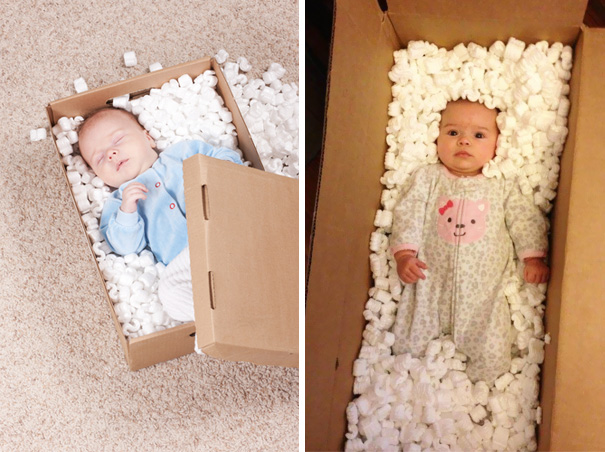baby-photoshoot-pinterest-fails-6
