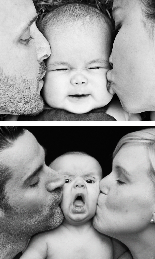 baby-photoshoot-pinterest-fails-7