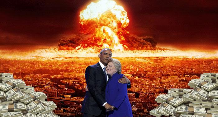 barack-obama-hillary-clinton-hug-photoshop-battle-4