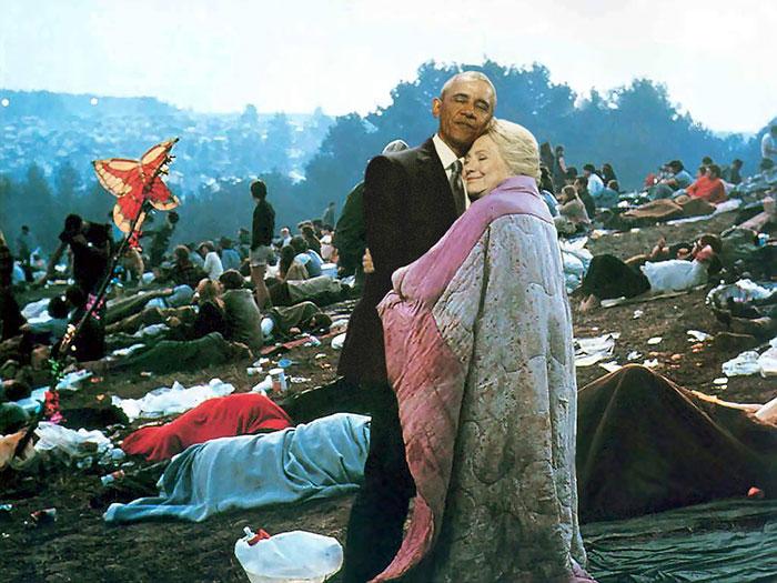 barack-obama-hillary-clinton-hug-photoshop-battle-9