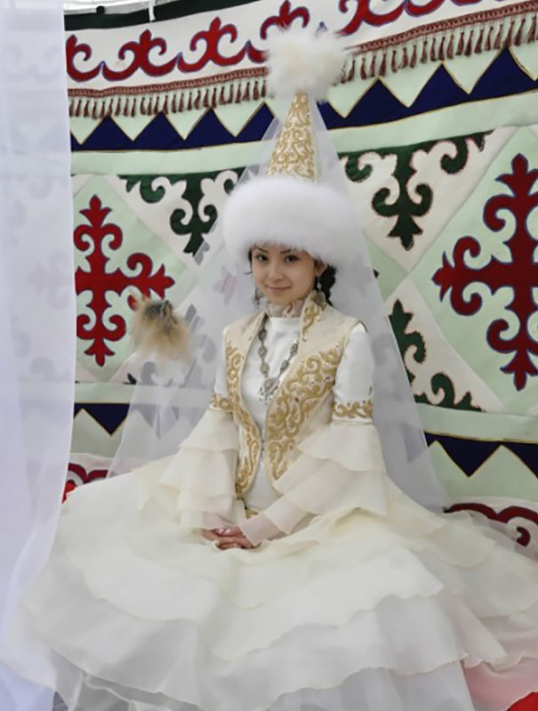 beautiful-different-traditional-wedding-dresses-around-the-world-15