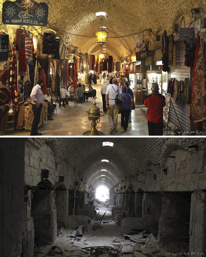 before-after-war-photos-destroyed-city-aleppo-syria-5