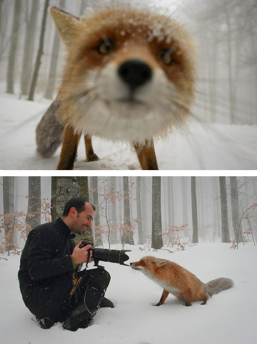 behind-the-scenes-creative-photography-1