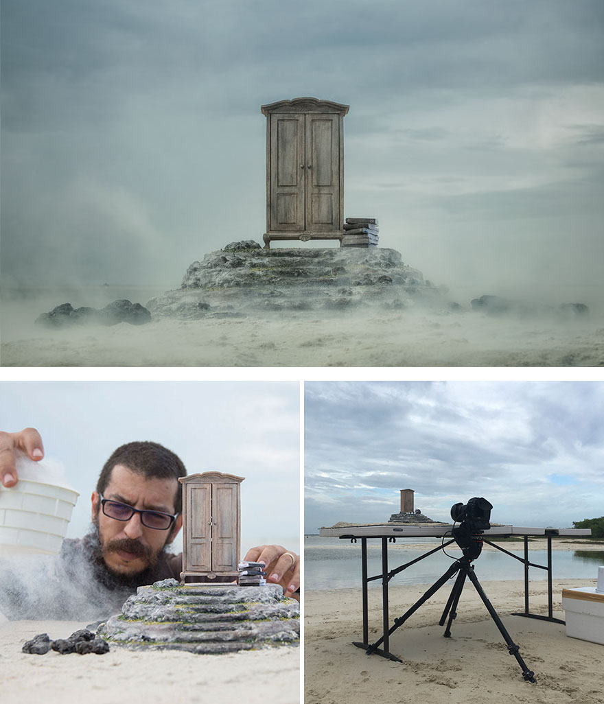 behind-the-scenes-creative-photography-9