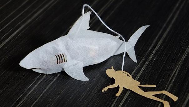 blood-red-tea-shark-teabag-daisho-fisheries-japan-1