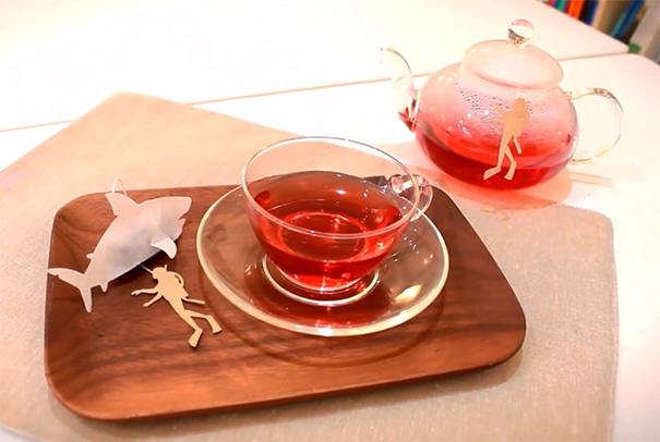 blood-red-tea-shark-teabag-daisho-fisheries-japan-17