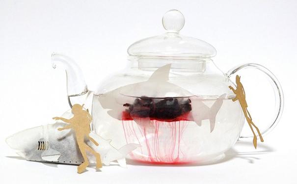 blood-red-tea-shark-teabag-daisho-fisheries-japan-7