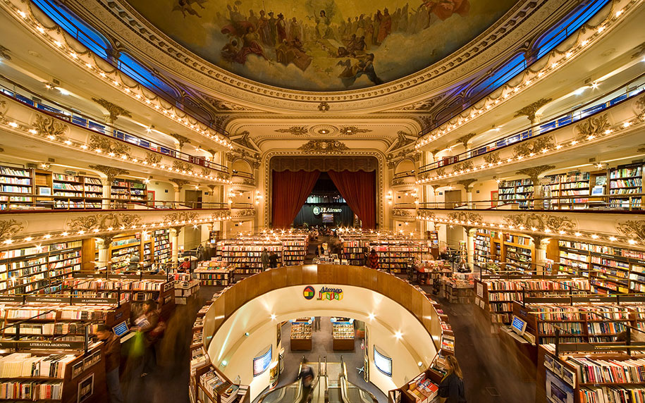 buenos-aires-bookstore-repurposed-theatre-el-ateneo-grand-splendid-1